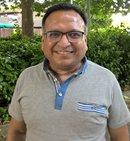 Prakash Khaitan