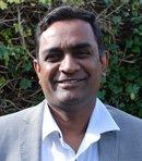 Suresh Gattapur