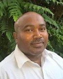 Tim Makofu