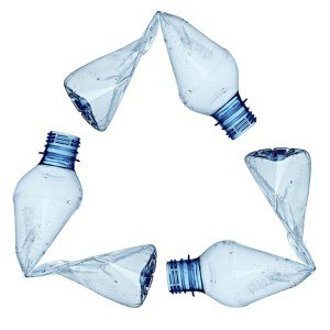 bottle recycle